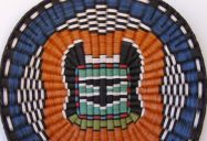 Hopi Culture, Language & Arts